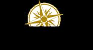 Presidio Insurance Ltd.